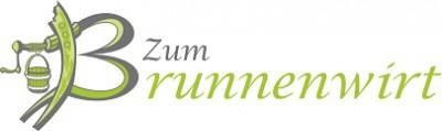 Restaurant Zum Brunnenwirt